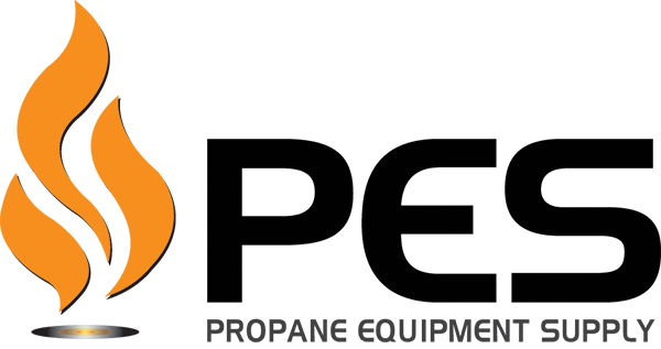 Propane Equipment Supply